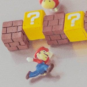Cos'è un Lead Magnet? (e perché è importante)