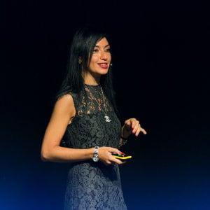 Mashable Social Media Days IT: Eleonora Rocca ci racconta le novità dell'edizione 2018