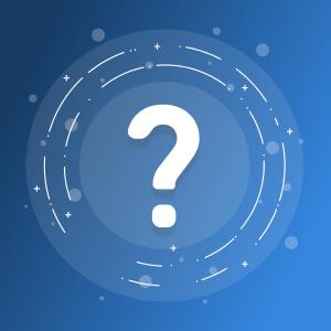 FAQ concorsi a premi online: le risposte alle domande più frequenti
