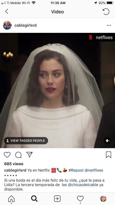 weekly marketing recap 14 sett instagram