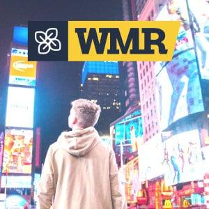 Weekly Marketing Recap del 14 settembre: tagga i tuoi amici nei video di Instagram?