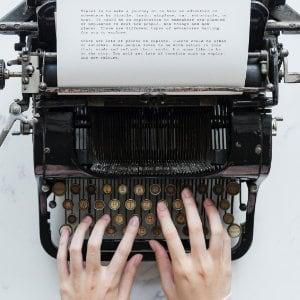 SEO copywriting: i due elementi da non dimenticare mai quando scrivi