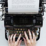 Le 2 cose che non devi mai dimenticare sulla SEO copywriting