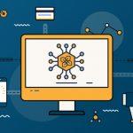 Un nuovo webinar di Leevia Academy: parliamo di eCommerce e contest online