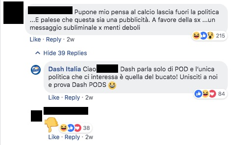 win fail social media marketing settembre dash2