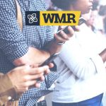 Weekly Marketing Recap del 28 settembre