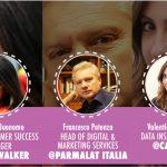 Talkwalker, Caffeina e Parmalat: l'uso del social listening per la creazione di nuovi contenuti