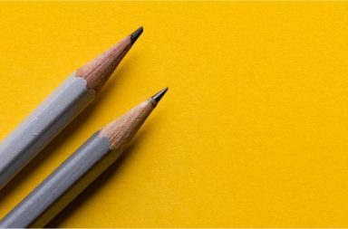 copy ads Cover Blog