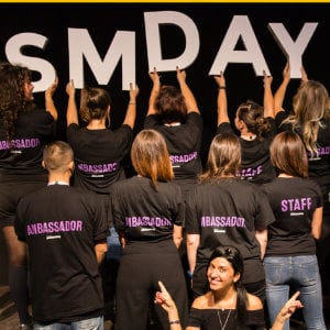 Mashable Social Media Day 2018: gli speech da non perdere