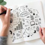 I 10 fattori fondamentali da considerare per la tua strategia di marketing