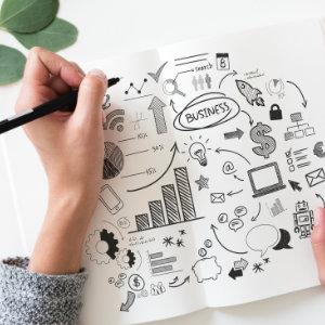 Vuoi creare una strategia di marketing di successo? Ecco i fattori di cui tenere conto