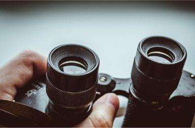 6 strumenti per la tua attività di blogger outreach
