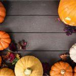 Le idee da non perdere per lanciare il tuo contest di Halloween
