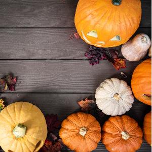Halloween contest: tre idee da replicare per creare un contest da paura