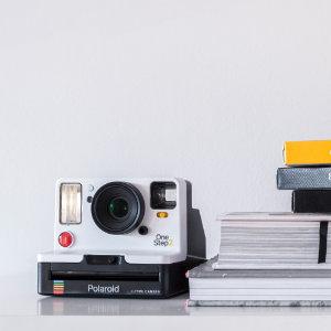 Perché non creare Instagram Stories contest?