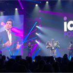 Leevia a IAB Forum 2018