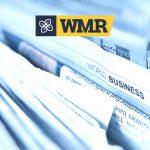 Weekly Marketing Recap del 09 novembre