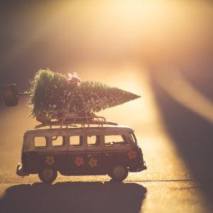 Cinque idee per creare contest di Natale originali e di sicuro successo