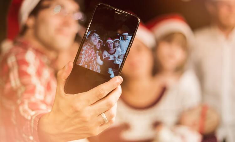Cinque idee per lanciare il tuo contest di Natale