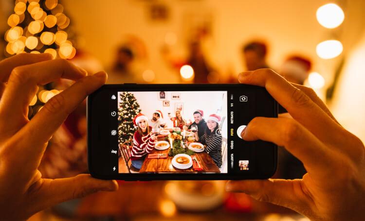 Cinque idee per lanciare il tuo contest di Natale 2