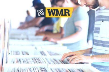 WMR 7 dicembre