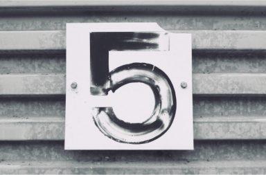 5 modi per lead generation
