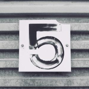 I cinque migliori modi per fare Lead Generation