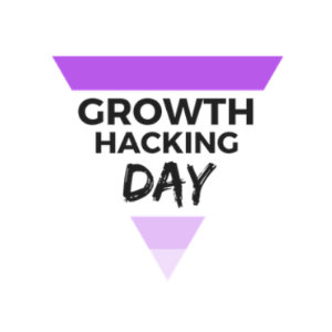 Growth Hacking Day: l'evento di riferimento sul Growth Hacking in Italia
