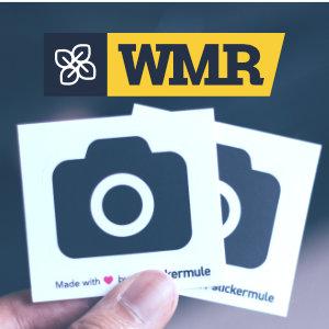 Facebook testa gli stickers CTA nelle Stories: Weekly Marketing Recap 11 gennaio