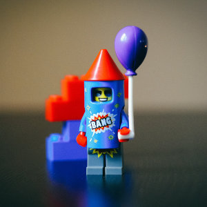 Cos'è il growth hacking e come può aiutare la crescita della tua azienda