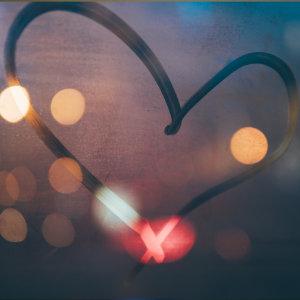 Idee ed ispirazioni per creare un contest per San Valentino di sicuro successo