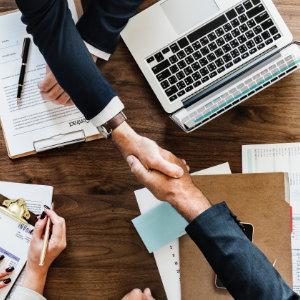 Lead generation B2B: cinque consigli per utilizzare LinkedIn