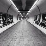 Come utilizzare Instagram ADS: guida completa per la promozione di un brand