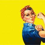 Concorsi a premio per la Festa della Donna: quattro idee dalle quali ispirarsi
