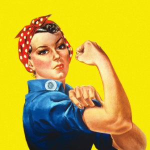 Concorsi a premi per la Festa della Donna: quattro idee da cui prendere spunto