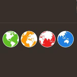 """Global Digital Report 2019 di We are Social e Hootsuite: tutte le statistiche """"digitali"""" da conoscere per la tua azienda"""