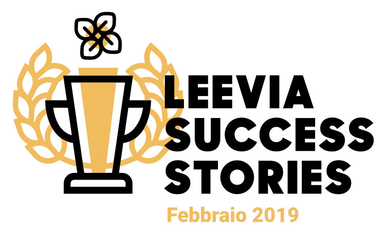 Leevia Success Stories