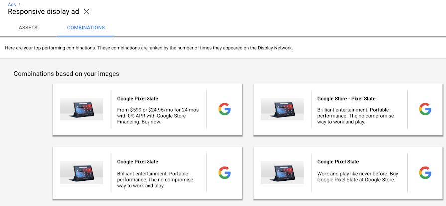 google introduce nuovi insight weekly marketing recap