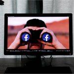 Come organizzare concorso a premi su Facebook legale e efficace