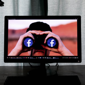 Come organizzare un contest Facebook legale e efficace