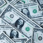 Sanzioni e multe nei concorsi a premio: quali i rischi per chi non rispetta la normativa