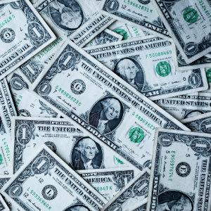 Multe nei concorsi a premi: quando il MiSE provvede alle sanzioni