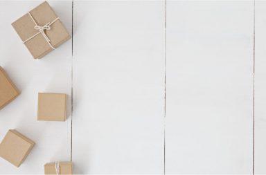 packaging e colori