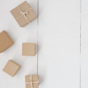 Il packaging come leva di marketing: il ruolo della psicologia dei colori
