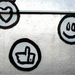 """Come aumentare l'engagement su Instagram: otto """"trucchetti"""" da conoscere e adottare subito"""
