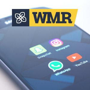 WhatsApp Business arriva su iPhone: Weekly Marketing Recap del 12 aprile