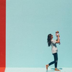Contest per la festa della mamma: alcune idee ed ispirazioni
