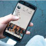 Quiz Instagram Stories: il nuovo adesivo per generare engagement tra gli utenti