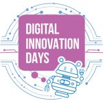 Digital Innovation Days: la rivoluzione digitale torna a Milano