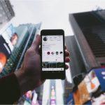 Branded Content ADS in arrivo anche su Instagram: cosa cambierà